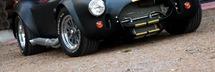 Shelby Cobra 427 (113)