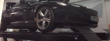 Aston Martin V8 Vantage (29)